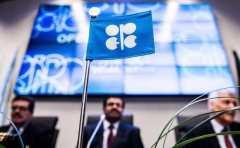 欧佩克领导人沙特称石油的减产承诺将实质落实 石油价格回升