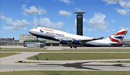 英国航空与希思罗机场和IT供应商联合测试基于区块链技术的航空试点
