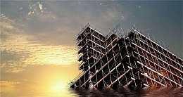 螺纹钢出现短缺!钢铁生产大国中国竟出现供应短缺