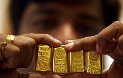 全球黄金走势整体低迷 金价冲顶难再现