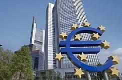 """欧元区通胀4年来首升至2% 是欧洲央行采取行动的""""信号弹""""?"""