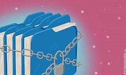奎斯特遭受了黑客攻击 如何运用区块链技术保护患者信息?