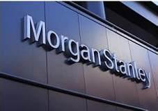 摩根士丹利针对美元、英镑、瑞郎、加元及澳纽本周走势发表撰文