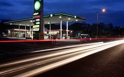 英国能源巨头BP将正式推出区块链能源交易平台