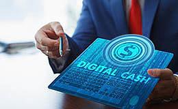 美国众议院金融服务委员会举行虚拟货币听证会 议员要求加大监督力度