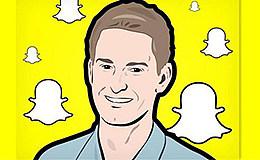 Snap斥资500万美元购买Snap.com四字母域名? 论域名符合品牌的重要性