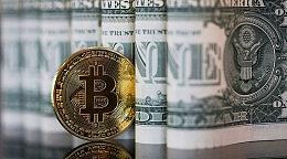 加密资产基金欲筹集4亿资金加入区块链热潮