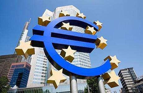 (欧洲央行退出QE或许很快来临 来源:金色财经)