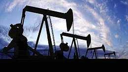 油价受到期货下跌的推动 但石油市场依然飙升