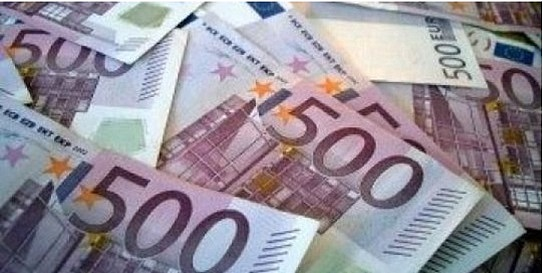 (购买德国债券偏差较大 在未来欧洲央行退出QE是很有可能的 来源:金色财经)