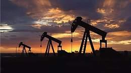 利比亚原油生产不确定油价不跌反涨 但美原油产量上升周线下跌1.2%
