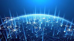 Data61报告:区块链将对经济产生深刻影响