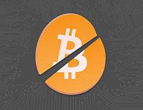 经济学家赵庆明:称货币是积极的产物 比特币不可能做大