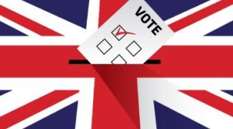 财经早餐:英国大选即将开始 特蕾莎·梅料获胜