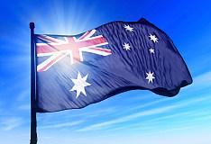 澳大利亚政府发布两份区块链技术报告 实施中立监管政策