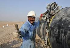 印度是全球第三大石油消费国 印度将逐步成为全球最大石油消费国