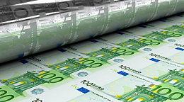 Colu开源协议帮助央行发行数字货币