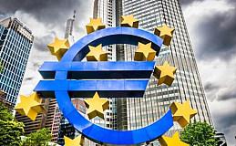 欧洲央行会议料偏鸽派 鹰派投资者预期或将落空