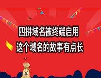 """四拼域名""""逢考必过""""fengkaobiguo.com已经被100教育启用跳转啦!"""