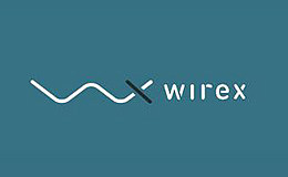 Wirex完成300万美元融资  融资将用于比特币金融产品的研发