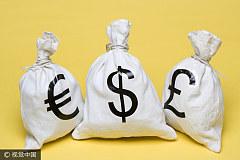 极势交易:拿起钱袋子,机会握在手。
