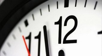英国大选票选公布时间一览 选情对英镑和股市的影响