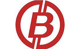 中国比特币网(CHBTC)发布《关于增加比特股BTS交易的公告》