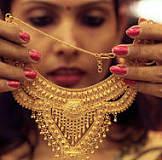印度人民再掀抢购黄金热潮 中国黄金储备量上升不必中国大妈再出手