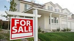 100万加元在加拿大很难购买理想的房子 因加拿大房价10年居高不下