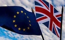 6.8英国大选与特朗普事件结果揭晓,黄金原油震荡短线偏空