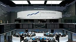 德意志银行公布区块链应用的三大支柱