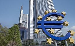 欧银决议即将来袭 欧元操作谨慎为宜