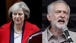 英国大选在即对市场有何影响