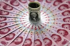 资金市场日评:2017.3.7  我国外汇储备回升 人民币汇率短期仍趋稳