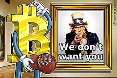 比特币交易所交易基金是否会被美国监管者承认?
