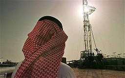 沙特石油油田耗尽 加拿大十亿桶可采原油储备可能成为全球最大