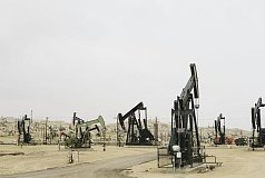 印度超越中国成为伊朗最大原油进口国 中国原油进口遭遇对手