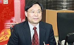 央行周学东:此前出台的比特币监管不是临时的  要继续监管下去