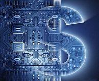 """【财经早餐】2017.3.8 """"ChainedFinance""""的区块链金融平台 首次破解供应链及融资难题"""