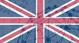 英国区块链平台Stratis推出Breeze Wallet 增加其用户的金融隐私性