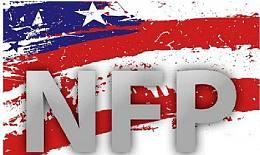 小非农数据ADP报告今晚9时公布  新数据或支持美联储3月加息
