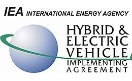 国际能源署最新报告:2020年后国际原油或将出现供应短缺