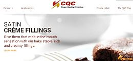 买不起三拼域名cqc.com   终端将域名持有人告上法庭
