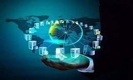 区块链项目失败案例可给后期开发区块链项目的企业带来7大经验