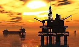 6.24-6.25原油钻井数再增加,周一原油还会涨吗?附解套