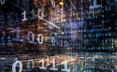 比特币和区块链API增长