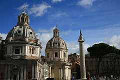 意大利选举或即将开始 因大选改革方案未通过