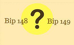 "BIP148""独立日""日益临近  若不成功还有BIP 149"