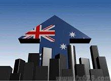区块链技术将影响澳大利亚经济发展