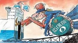 美国页岩油产量起死回生 美石油公司筹资105亿美元对决石油输出国减产